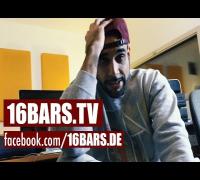 Ali As - Dissen Für Promo: Deutsche Bahn (16BARS.TV)