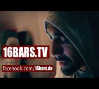 Ali As - Dissen Für Promo: Markus Lanz (16BARS.TV)