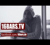 Ali As - Dissen Für Promo: Pärchen (16BARS.TV)