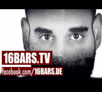 Ali As feat. MoTrip - Richtung Lichtung  // prod. by Eli (16BARS.TV PREMIERE)