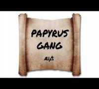 ALI AS — PAPYRUS