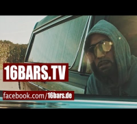 Ali As - Wenn Heino stirbt // prod. by ELI & DAVID RUOFF (16BARS.TV Premiere)