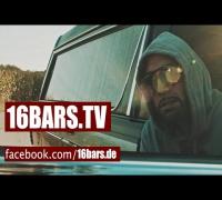 Ali As - Wenn Heino stirbt // prod. by ELI & DAVID RUOFF (16BARS.TV Premiere)