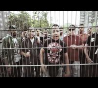 "Ali M. - Thug Life - Meine Stadt ""Hannover"" (Part 71)"