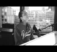 Alicia Keys – We Are Here (Official Music Video)