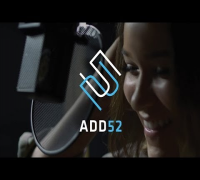 All Def Music and Samsung Galaxy present ADD52
