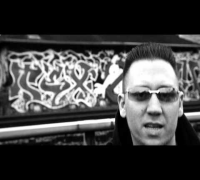 Almoe - Diese Lieder (OFFICIAL FULL HD VERSION)