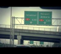 ALPA GUN - ES WAR NICHT IMMER SO (OFFICIAL HD VIDE