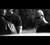 Alpa Gun Feat. Du Maroc & Kurdo - LASS MA [OFFICIAL HD VIDEO]
