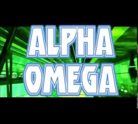 Alpha Omega is coming. You have been warned #BaxWar