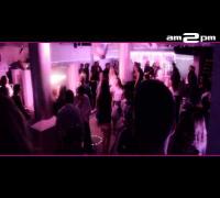 AM2PM - Cologne Club Eröffnungstrailer (Mit Kay One, Mola Adebisi, Bahar Kizil uvm)