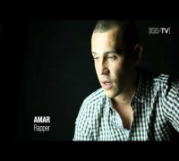 "Amar - Amargeddon ""Making Of"" [presented by TL Entertainment]"