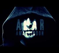 Amar - Asphalt ft. Separate, Ercandize