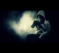 AMAR - DU MUSST DAS SPIEL VERSTEHEN (OFFICIAL HD VIDEO)