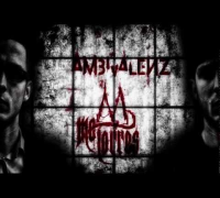 Ambivalenz - Bosca Shout-Out