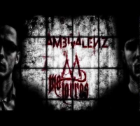 Ambivalenz - DJ Pron Shout
