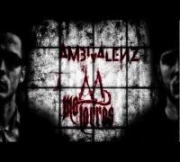 Ambivalenz - Hadi El-Dor Shout