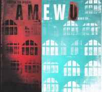 Amewu - Kleine Seelen (Ein Fenster zur Sprache EP)