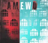 Amewu - Schwelle (Fenster zur Sprache) EP