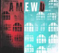 Amewu - Seinbildung feat. Phase (Ein Fenster zur Sprache EP)
