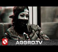 AMG - AM MEISTEN GEHASST (OFFICIAL HD VERSION)