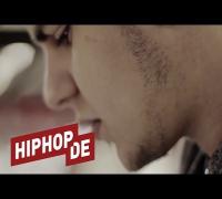 Amino - Farben des Lebens (Videopremiere)