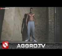 AMINO FEAT SADIQ - KALT & GRAU (OFFICIAL VERSION AGGROTV)
