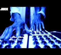 Amp Live (feat. Sol) - The Formula [JUICE Premiere]