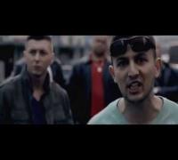 "ANDERCOVA SHQIPTARS - ""WILLKOMMEN"" prod. by AzazeelBeatz (Offizielles Video)"