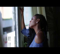 Andreena - Breathe