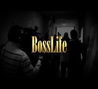 Angeklagt & Ausgezeichnet - #BossLife