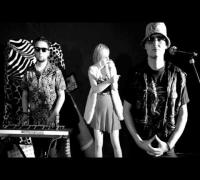 Angst und Schrecken (Soundsystem) - Moodlifter