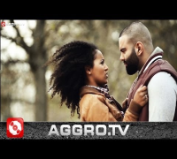 ANIMUS FEAT. MARQ FIGULI - BEI DIR (OFFICIAL HD VERSION AGGROTV)