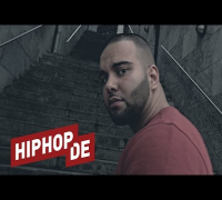 Animus ft. Marq Figuli - Richtig oder falsch (prod. Joshimixu) - Videopremiere