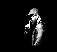 Animus - Keiner kriegt mich klein (prod. by Undercover Molotov)