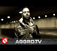 ANIMUS - KINDERSPIEL (OFFICIAL HD VERSION AGGROTV)