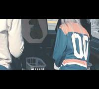 Aniya O're feat. A$AP Ant ( YG ADDIE ) - Easy (Official Video)