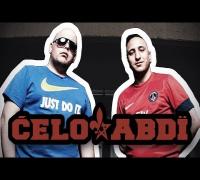 Ansage #1 | CELO & ABDI RASIEREN YOUTUBE