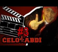 Ansage #3 | CELO & ABDI | CELO Hollywood-mäßig