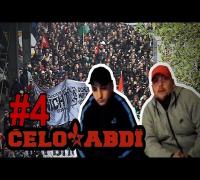 Ansage #4 | CELO & ABDI | 1.MAI TAG DER ARBEIT