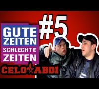 Ansage #5 | CELO & ABDI BEI GZSZ