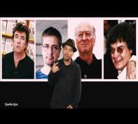 """Anschlag auf das Satiremagazin """"Charlie Hebdo"""" in Paris-Blumio - Rap da News! - Episode 108"""