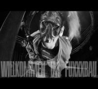 Antifuchs - Willkommen im Fuxxxbau (prod. by Rooq) [Official Video]