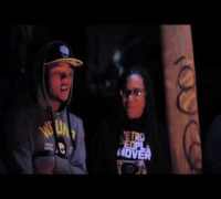 Apollo Brown Detroit Cypher: feat. Ras Kass, Red Pill, MarvWon, Miz Korona, Noveliss