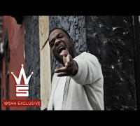 "AR-AB ""Soldier"" (WSHH Exclusive - Official Music Video)"