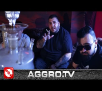 ARASH & PIE - JAMAIKA (OFFICIAL HD VERSION AGGROTV)