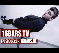 Architekt - HITS // prod. by Mekkro Mye (16BARS.TV PREMIRE)