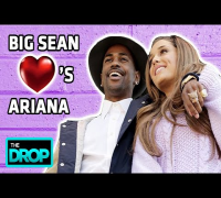 Ariana Grande & Big Sean Dating?!   Young Jeezy Arrested - ADD Presents: The Drop
