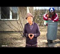 Arm und Reich Blumio: Rap da News! Episode 65