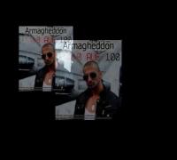 ARMAGHEDDON - VON 0 AUF 100 (MIXTAPE SNIPPET)